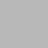 Grey box placeholder
