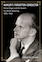 Heinz Unger and his Search for Jewish Meaning, 1895-1965 (University of Toronto Press, 2020)