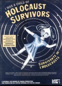 child_holocaust_survivors