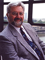 Photo of Jean-Paul Sevilla