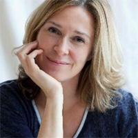 Julie Findlay, B.A., B.Ed.