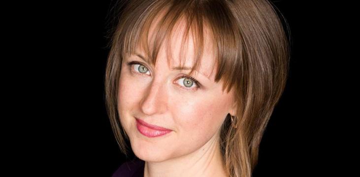 Laura Hawley