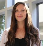 mentor : Abigail Roche