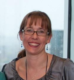 Marie-Josée Hamel