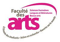 Nouveau Arts Logo