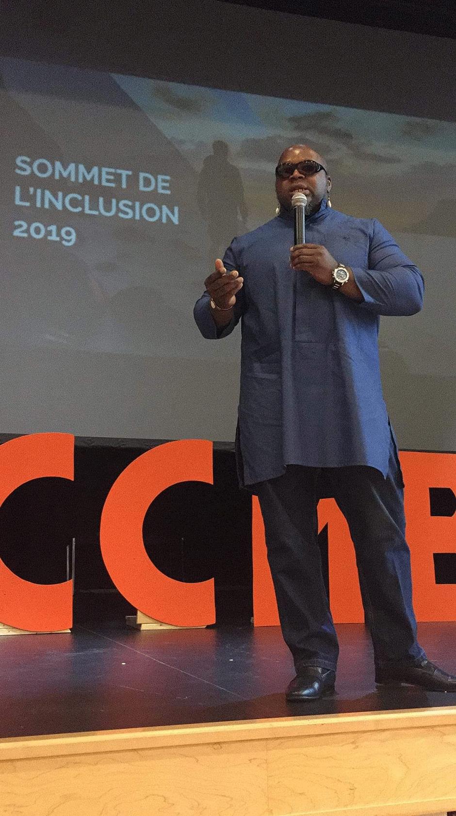 César Ndéma-Moussa