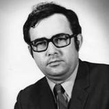 Pierre Savard