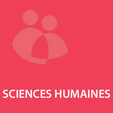 Sciences humaines - image