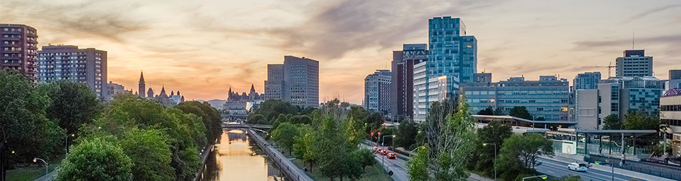 Discover all the good reasons to choose uOttawa