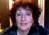 Alvina Ruprecht