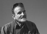 Tibor Egervari