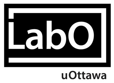 LabO - Logo