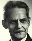Émile BOUCHER