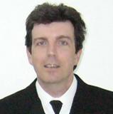 Marc Charron