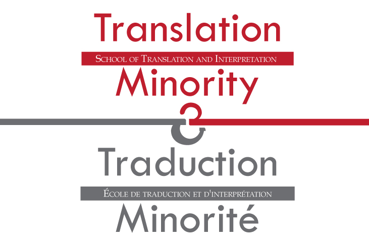 "International Conference in Translation Studies: ""Translation and Minority"""