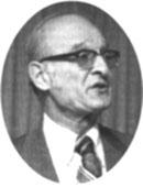 Joseph-Marie Quirion