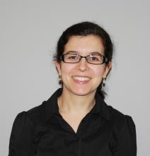 Elisa Paoletti