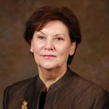 Annie Brisset