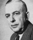 Pierre DAVIAULT