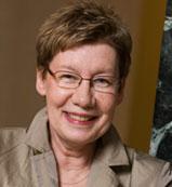 Geneviève Mareschal