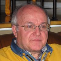 Jean Delisle