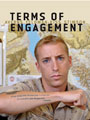 C Conley, Terms of Engagement