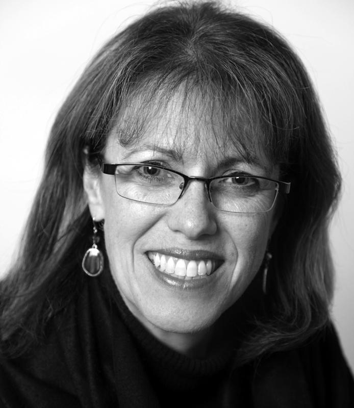 Carole GIROUARD