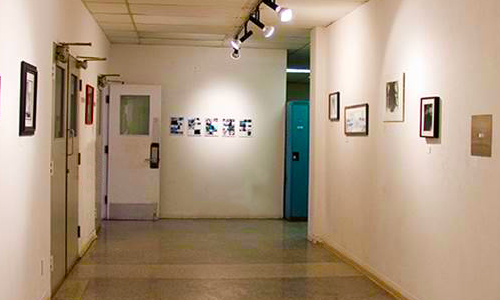 Gallery 5.6