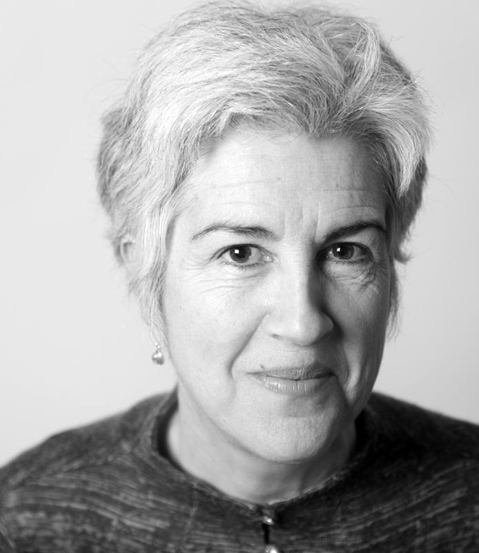 Lorraine GILBERT