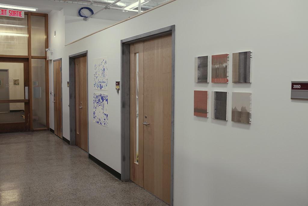 MFA Studio